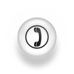 078115-black-white-pearl-icon-business-phone